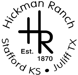 Hickman Ranch